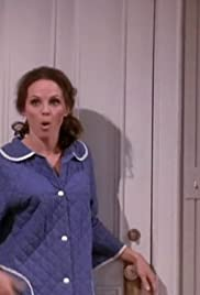 The Mary Tyler Moore Show Where There S Smoke There S Rhoda Tv Episode 1972 Imdb