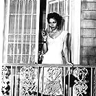 Dorothy Dandridge in Carmen Jones (1954)