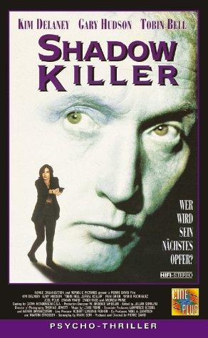 Serial Killer – Desejo Assassino [Dub] – IMDB 5.2