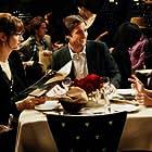 Uma Thurman, Luke Wilson, and Anna Faris in My Super Ex-Girlfriend (2006)