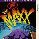 The Maxx (1995)