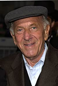 Primary photo for Jack Klugman