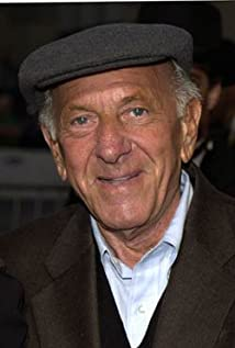 Jack Klugman odd couple