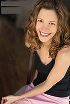 Heather Barberie