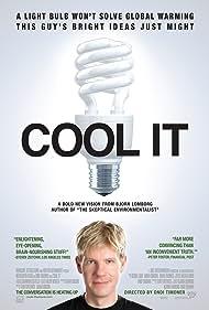 Bjørn Lomborg in Cool It (2010)