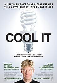 Cool It (2010) 1080p