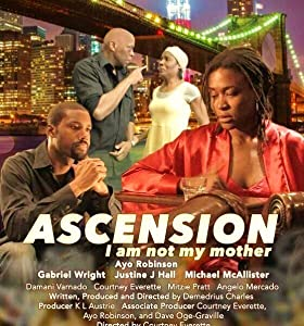 Best website to watch high quality movies ASCENSION... I Am Not My Mother [480i]