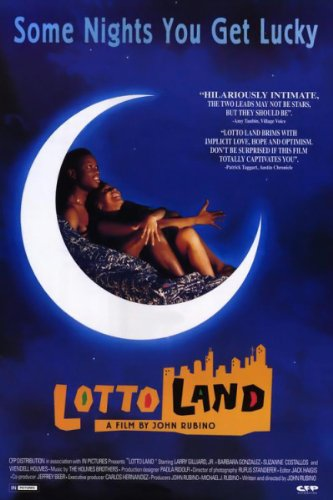 Lotto Land (1995)
