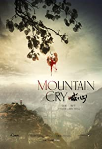 Mountain Cry full movie hd 1080p