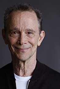Primary photo for Joel Grey