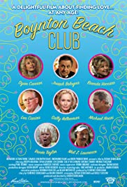 Boynton Beach Club (2005) 720p