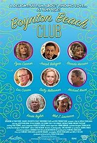 Primary photo for Boynton Beach Club