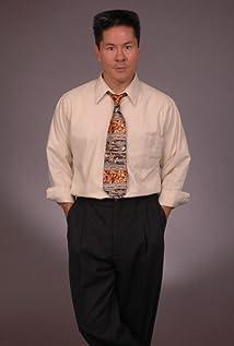 Jonathan Khan Picture