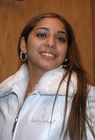 Primary photo for Brihanna Hernandez