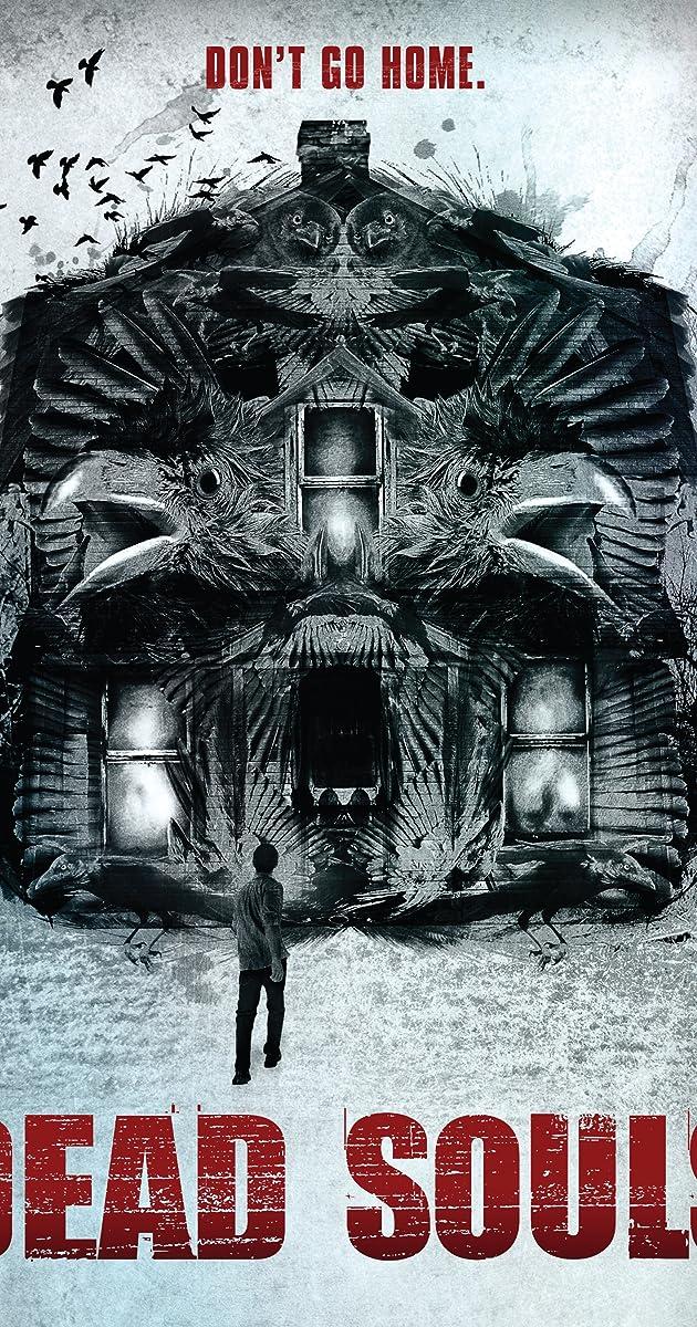 Những Linh Hồn Chết – Dead Souls (2012)