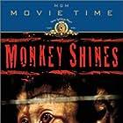 Boo in Monkey Shines (1988)