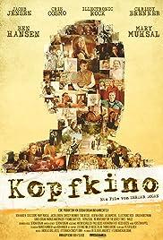 Download Kopfkino () Movie