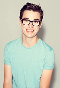 Primary photo for Joey Bragg