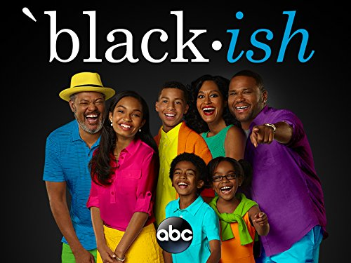 "Black-ish"" Black Santa/White Christmas (TV Episode 2014) - IMDb"