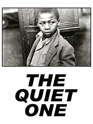 The Quiet One Watch Online