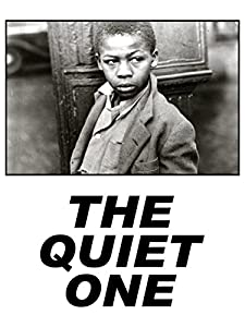 The Quiet One USA