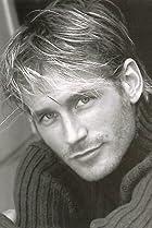 Ryan Scott Greene