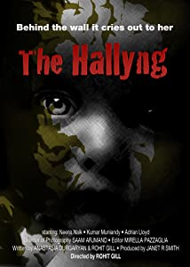 Direct download links for movies The Hallyng UK [2048x2048]