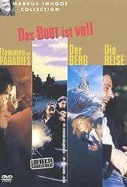 Das Boot ist voll (1981) film en francais gratuit