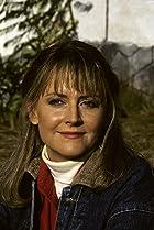 Cecilia Hart