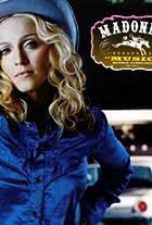 Madonna: Music