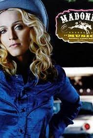 Madonna in Madonna: Music (2000)