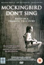 Primary image for Mockingbird Don't Sing