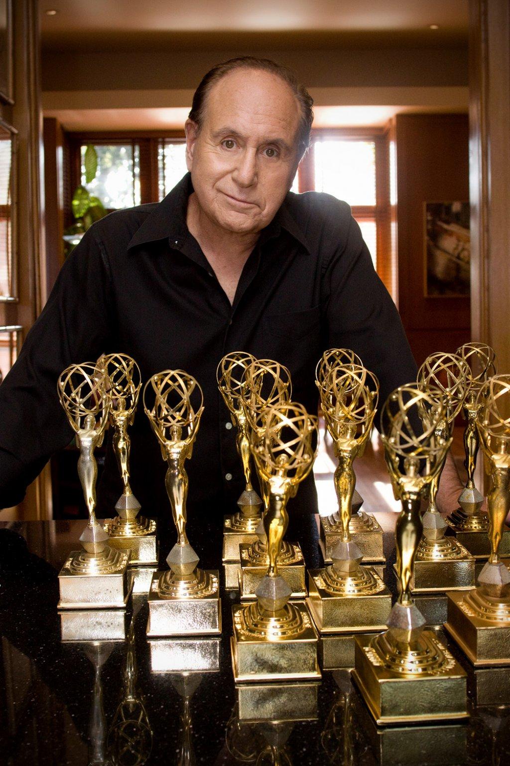 David Horowitz - IMDb