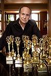 David Horowitz Dies: Emmy-Winning 'Fight Back!' Host Who Was Held Hostage On Live TV Was 81