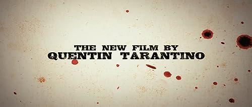 Inglourious Basterds -- Trailer #2