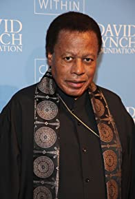 Primary photo for Wayne Shorter