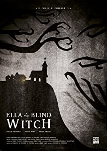 Best new movies on netflix Ella \u0026 the Blind Witch [480x272]