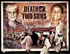 Death of Two Sons (2006)