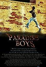 Paradise Boys