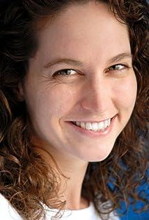 Katie Damien Picture