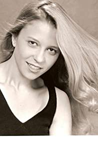 Primary photo for Nicole Signore