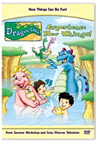 Primary photo for Dragon Tales
