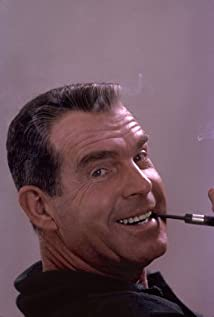 Fred MacMurray Picture