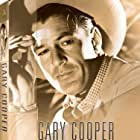 Gary Cooper in The Cowboy and the Lady (1938)