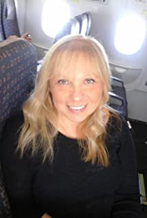 Deborah Baxtrom Picture