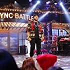 LL Cool J in Lip Sync Battle (2015)