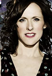 Molly Shannon/Linkin Park Poster