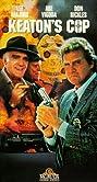 Keaton's Cop (1990) Poster