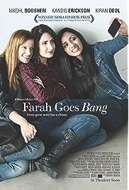 ##SITE## DOWNLOAD Farah Goes Bang (2013) ONLINE PUTLOCKER FREE