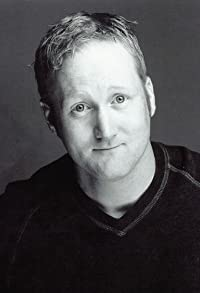 Primary photo for Jon Reep